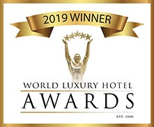 world luxury hotel awards kupu barong ubud bali indonesia