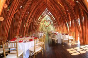 banquet-bamboo-ballroom-1