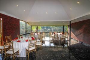 banquet-bamboo-ballroom-3