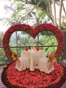 KKB-Wedding-venue-presentation-11