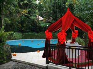 KKB-Wedding-venue-presentation-15