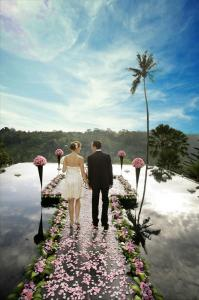 KKB-Wedding-venue-presentation-2