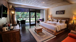 Pool-View-Suite-1