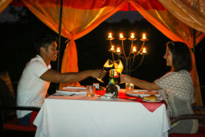 Romantic-Dinner-Jason-(26)