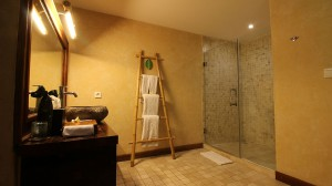 Pool-View-Family-Suite-Bathroom-2