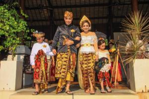 Balinese Wedding KKB (9)